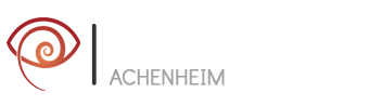 Photo Club Achenheim